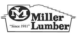 Miller Lumber